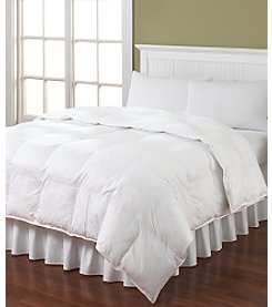 SleepBetter® Beyond Down® Comforter