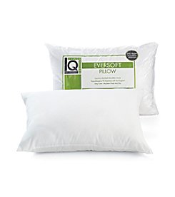 LivingQuarters Eversoft Pillow