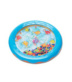 Edushape® Mini Sea Sound Drum