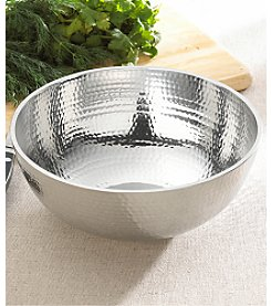 Towle® Silversmiths Hammersmith Deep Bowl
