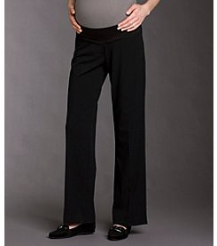 Three Seasons Maternity™ Dress Pants