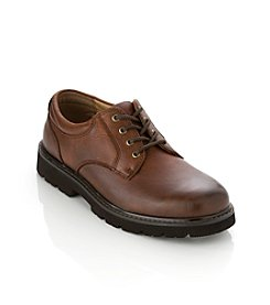 "Dockers® Men's ""Shelter"" Casual Lace-up"