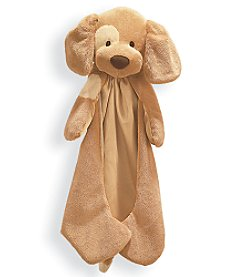 GUND® HuggyBuddy Dog