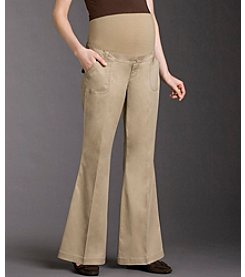 Three Seasons Maternity™ Baby Corduroy Pants