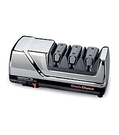 Chef's Choice Diamond Hone Edge Select Plus Knife Sharpener