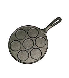 Bethany Housewares Swedish Plett Pan