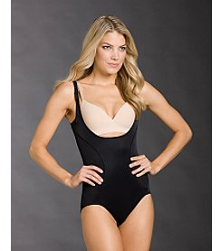 Maidenform® Ultra Firm Control Torsette Body Briefer