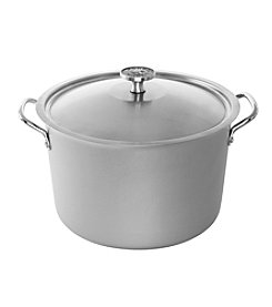 Nordic Ware® NSF 8-qt. Restaurant Stock Pot with Lid