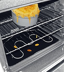 Fox Run Craftsmen® Oven Liner