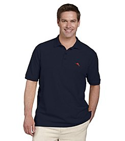 Tommy Bahama® Men's Blue Note Emfielder Polo