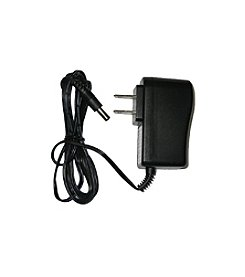 iTouchless AC Power Adapter for Motion Sensor Touchless Trashcan®