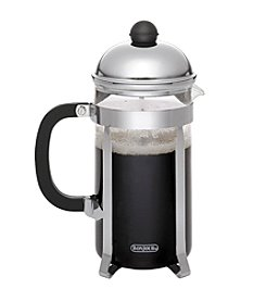 BonJour® 12-Cup Monet French Press