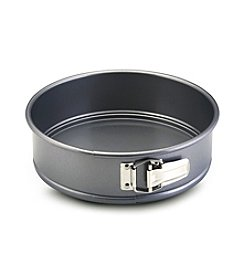 "Anolon® Advanced Bakeware 9"" Spring Form Pan"