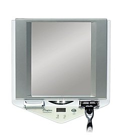 Zadro Z Fogless Lighted Mirror