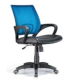 "Lumisource® ""Officer"" Office Chair"