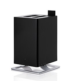 Stadler Form® Anton Ultrasonic Humidifier - Black