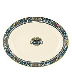 Lenox® Autumn Oval Platter