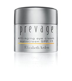 Elizabeth Arden PREVAGE® Anti-aging Eye Cream Sunscreen SPF 15