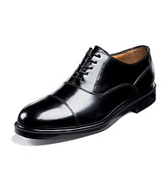 "Florsheim® Men's ""Dailey"" Dress Shoes"