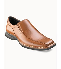 Unlisted by Kenneth Cole® Men's Big & Tall