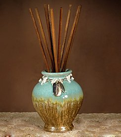 San Miguel Dream Reed Diffuser