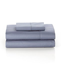 Elite Home Products Andiamo 500-Thread Count Sheet Set