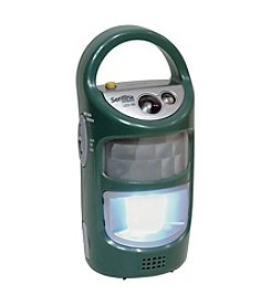 Datexx® Sentina Outback Safety LED Lamp