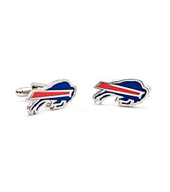 NFL® Buffalo Bills Cufflinks