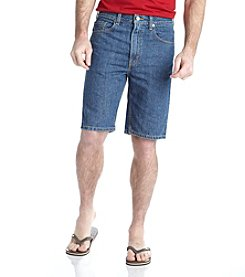 Levi's® Men's Red Tab™ Straight Denim Shorts