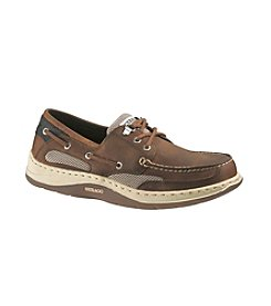 "Sebago® Men's ""Clovehitch"" Boat Shoes"