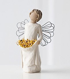 Willow Tree® Angel - Sunshine
