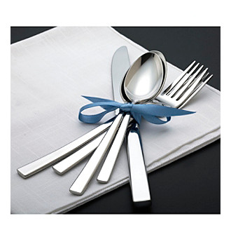 Upc 735092218599 Product Image For Reed Barton Cole 65 Pc Flatware Set
