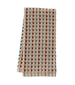 Croscill® Bryan Kitchen Towel