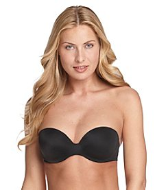 Warner's This is Not Bra™ Convertible Strapless Underwire