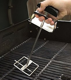 Steven Raichlen Best of Barbecue™ Grill Grate Lifter