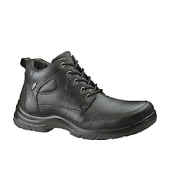 "Hush Puppies® Men's ""Endurance"" Boot"