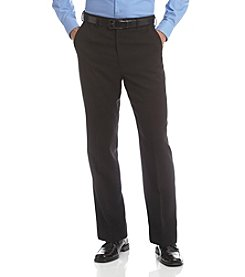 John Bartlett Statements Men's Big & Tall Performance Pants