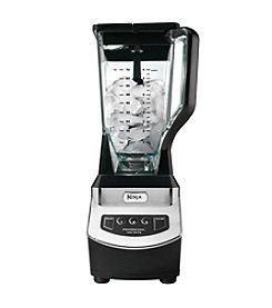 Ninja® NJ600 Professional Blender