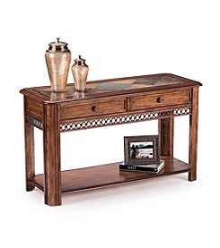 Magnussen® Home Madison Sofa Table