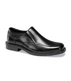 "Dockers® Men's ""Society"" Men's Big & Tall Shoes"