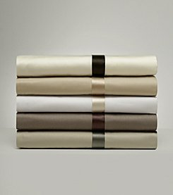 Waterford® Kiley 400-Thread Count Cotton Sateen Sheet Sets