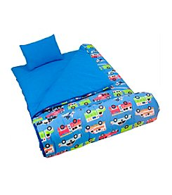 Olive Kids Heroes Sleeping Bag