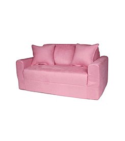 Fun Furnishings Sofa Sleeper