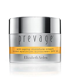 Elizabeth Arden PREVAGE® Anti-aging Moisture Cream Broad Spectrum Sunscreen SPF 30