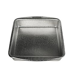 Fox Run Craftsman® DoughMakers Square Cake Pan
