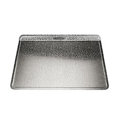 Fox Run Craftsman® DoughMakers Sheet Pan
