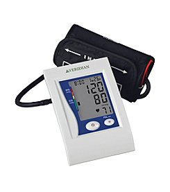 Veridian Healthcare® Automatic Premium Digital Blood Pressure Arm Monitor - Adult
