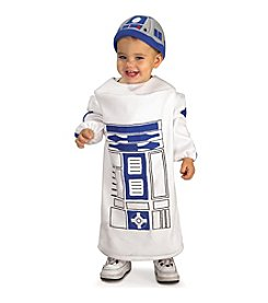 Disney® Star Wars™ R2D2 Toddler Costume