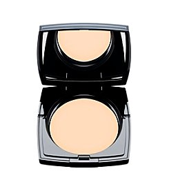 Lancome® Translucence Mattifying Silky Pressed Face Powder