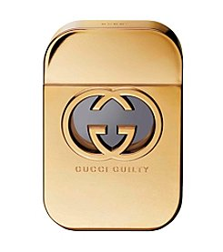 Gucci® Guilty Intense Women's Fragrance Collection